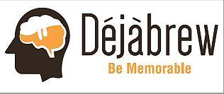 Dejabrew Logo_50percent.jpg