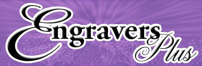 EngraversPlus.JPG