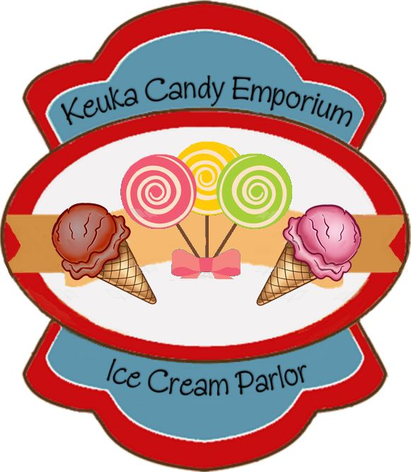 Keuka Candy.jpg