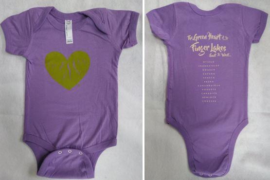Shirt Onsie Purple.JPG