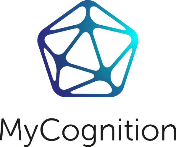 MyCognition.png