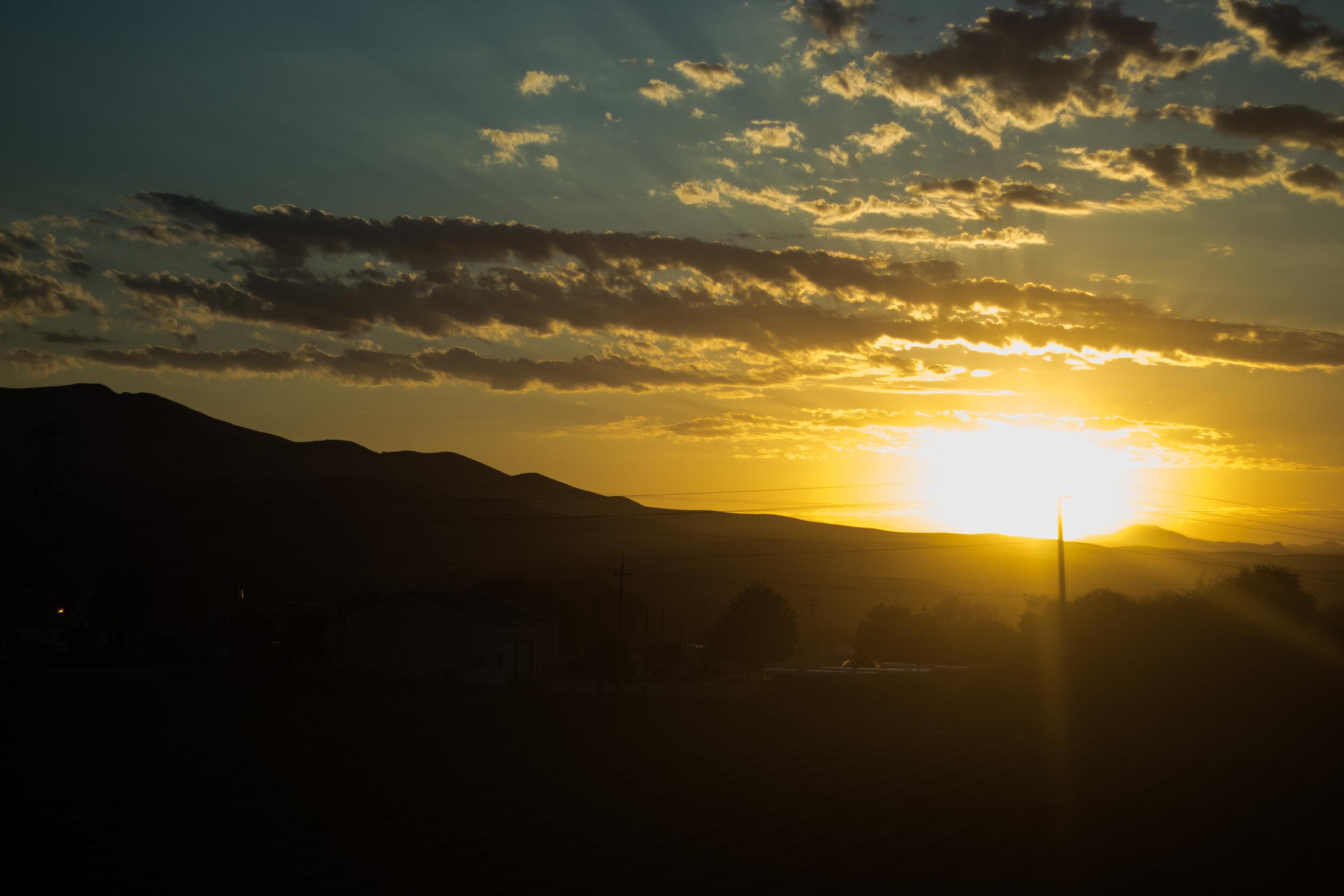 monterey-bay-california