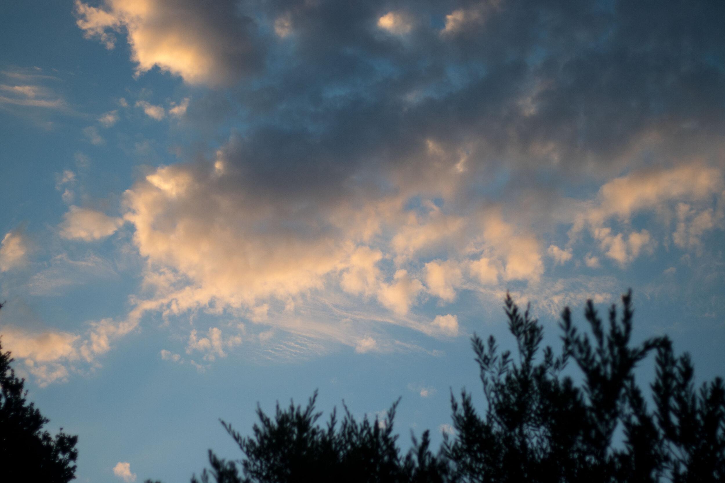 monterey-bay-california-clouds