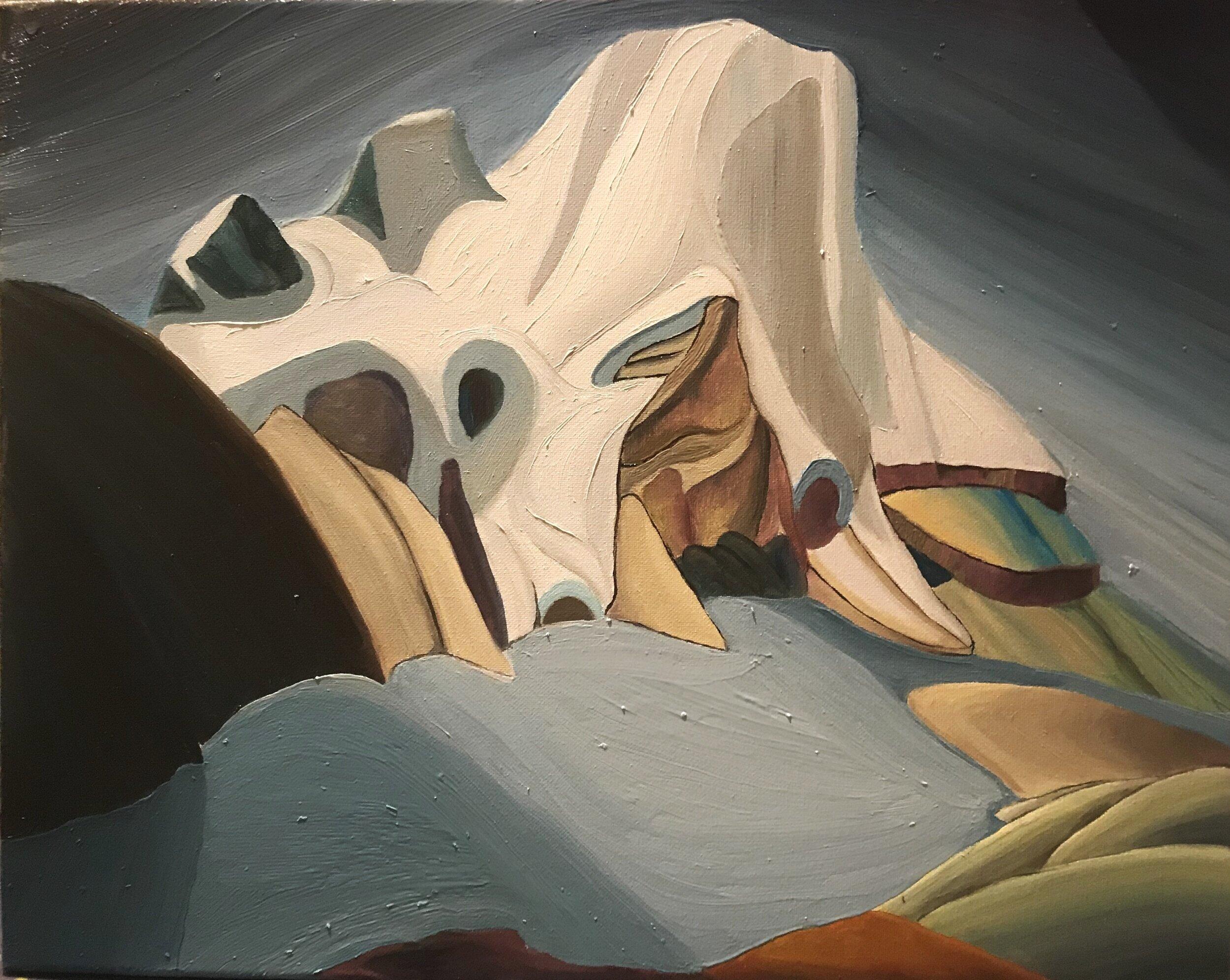 lawren-harris-mount-robson