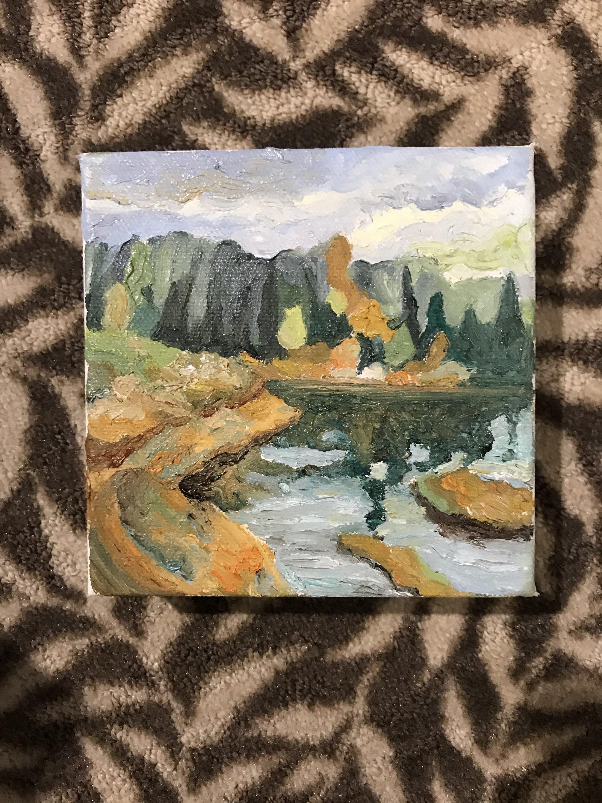 oil-painting-lawren-harris
