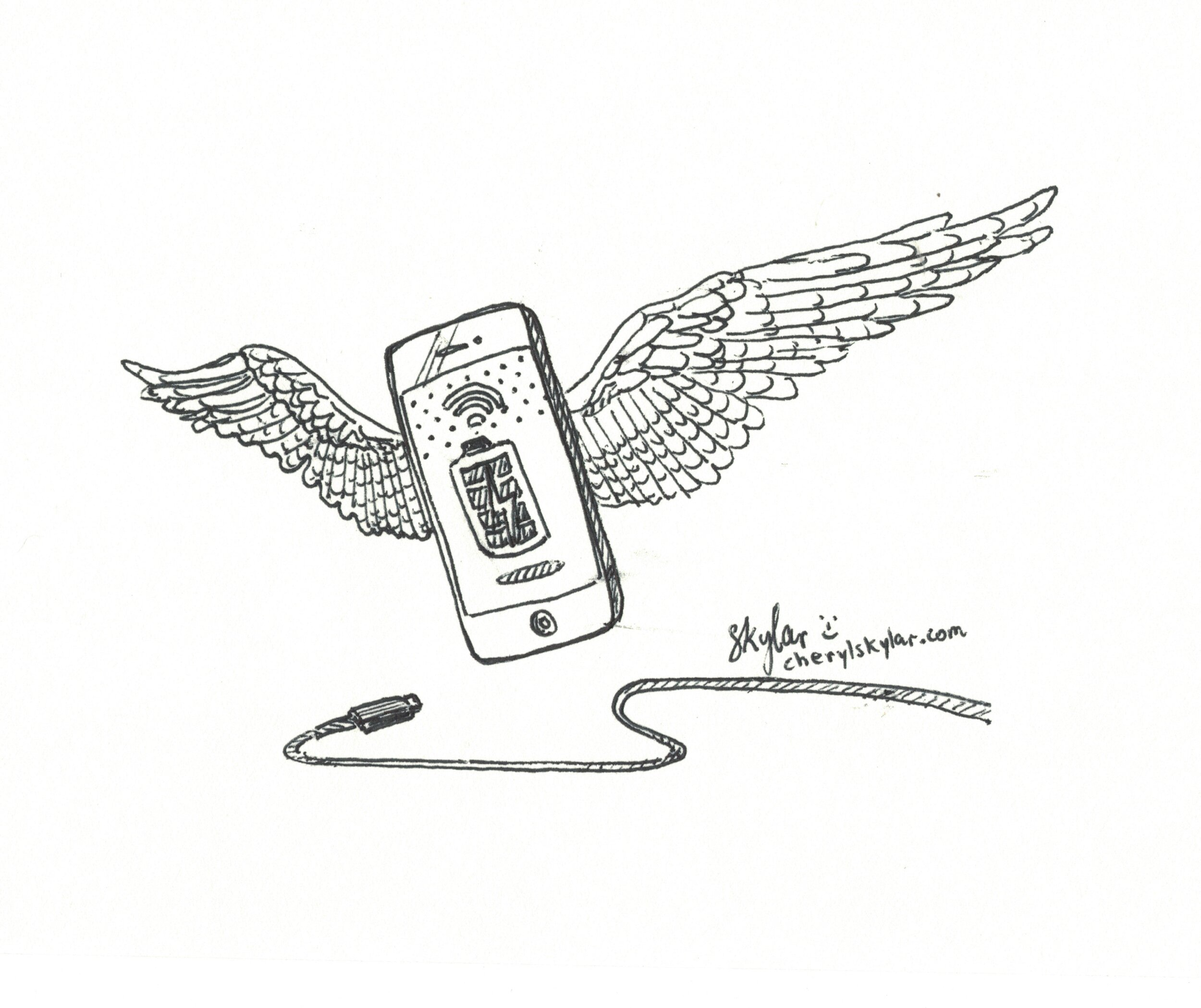 illustrations-the-varsity-university-of-toronto