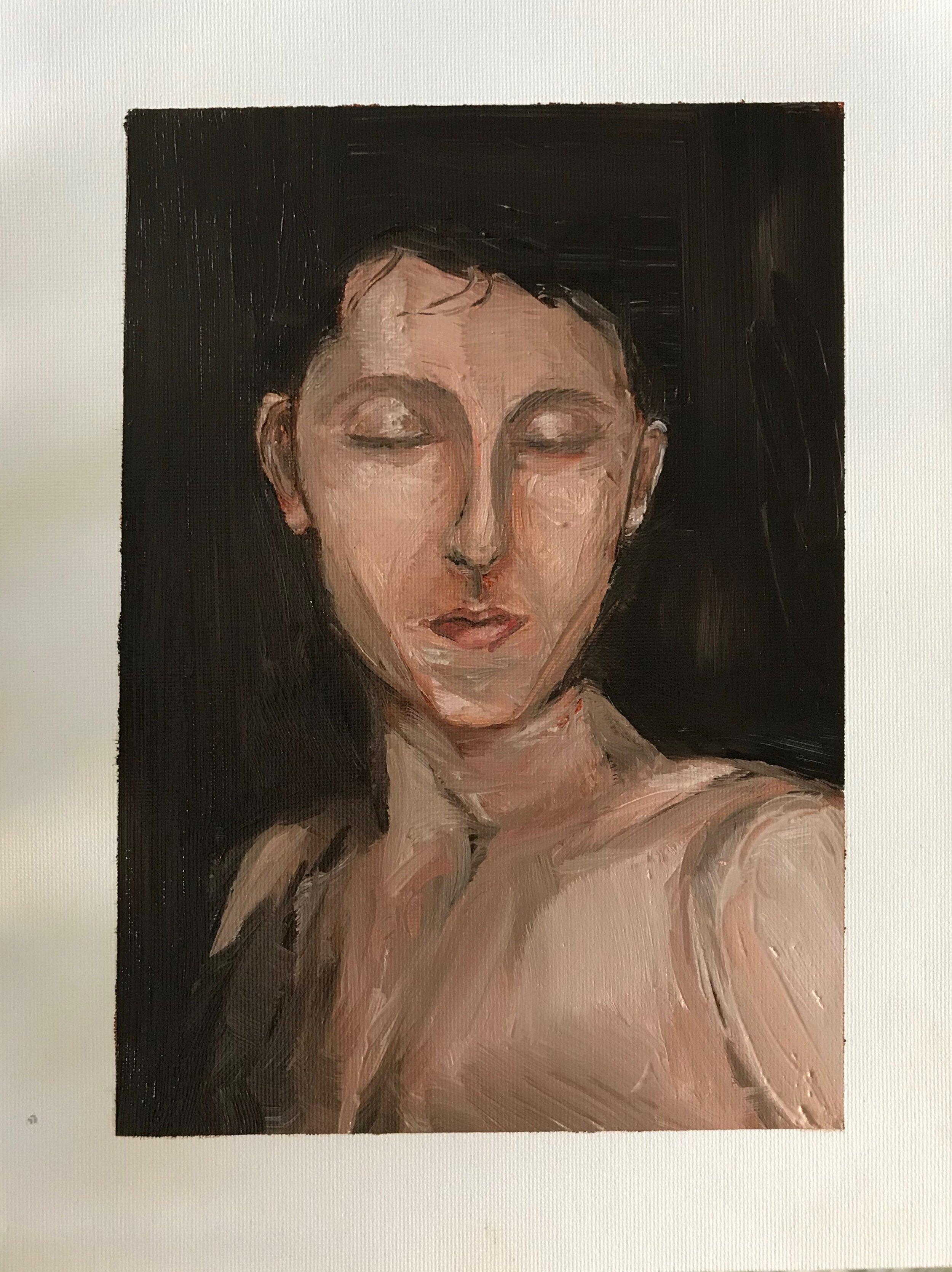 oil-painting-alla-prima