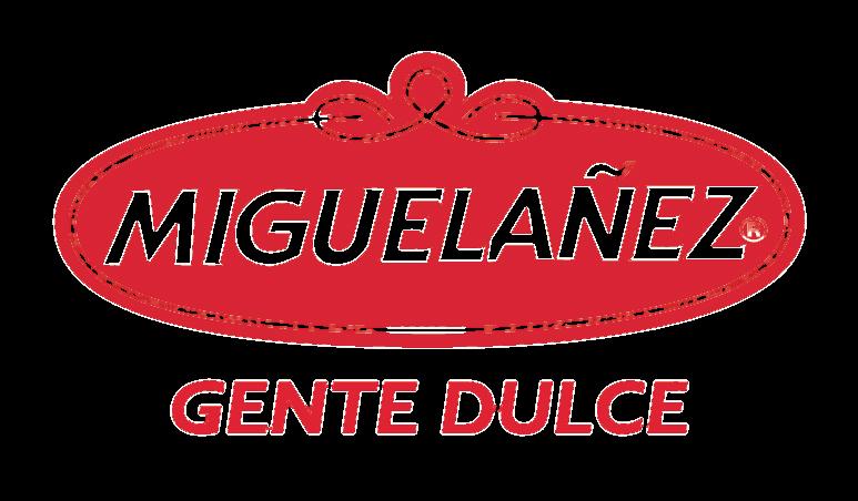 Logo-Miguelañez_cut.png