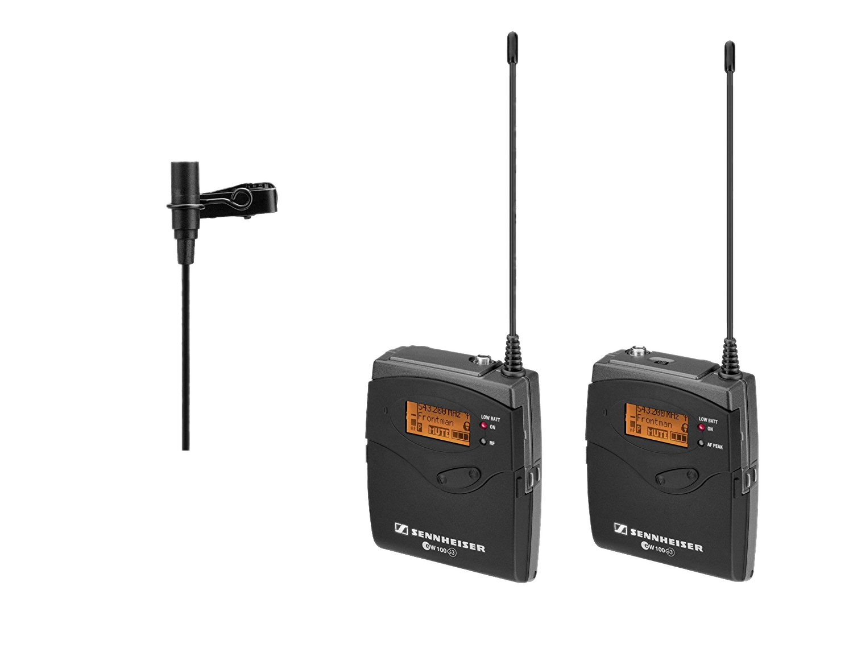 wireless mic.png