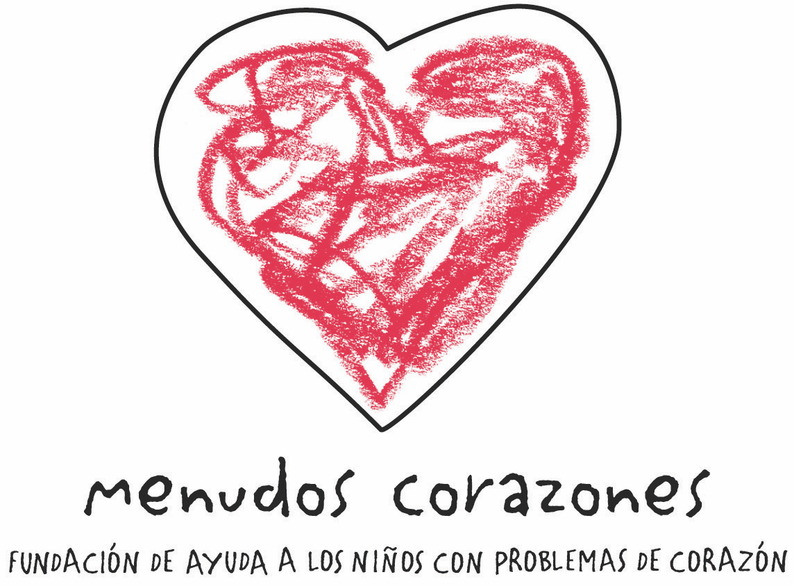 Menudos Corazones.png