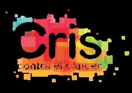 Cris contraelcancer.png