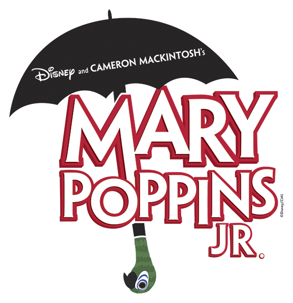 MARYPOPPINSJR_LOGO_TITLE_4C.png