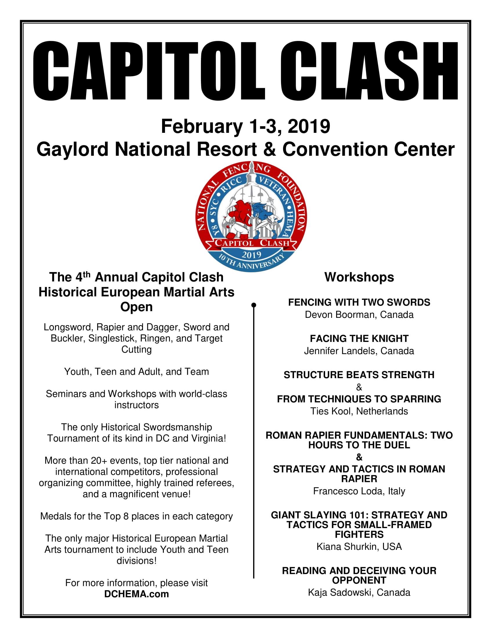 2019 Capitol Clash Flyer HEMA.jpg