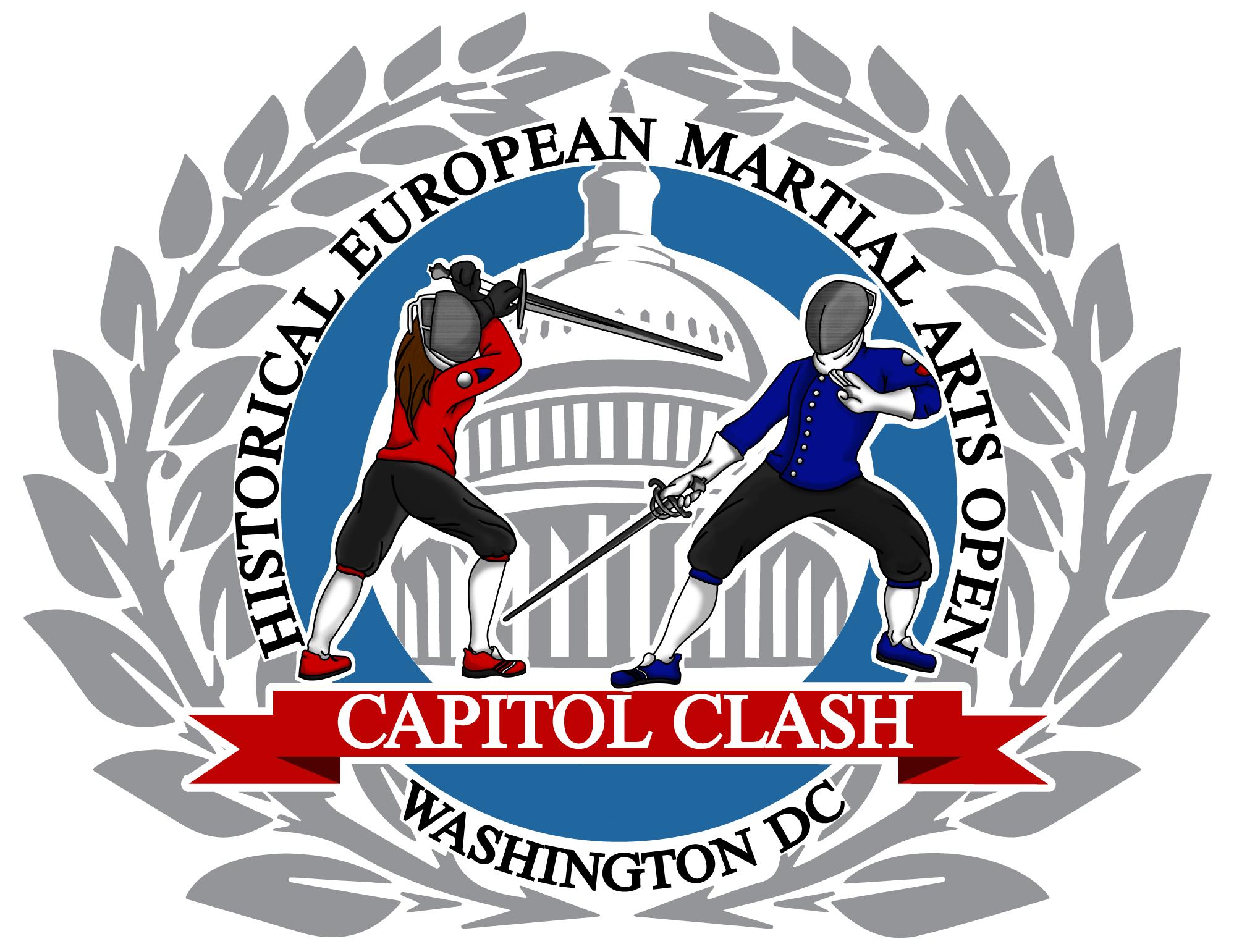 HEMA Capitol Clash.png