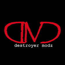 Destoryer Modz