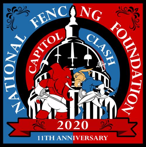 Capitol+Clash+2020+Logo.png