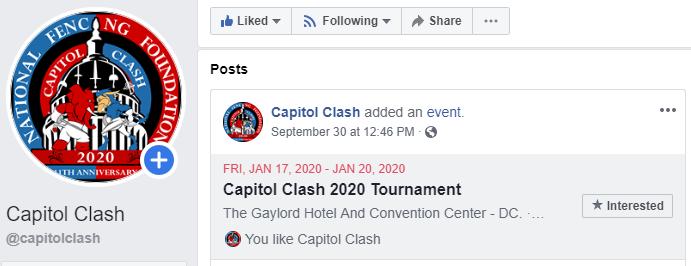 capitol clash facebook.PNG