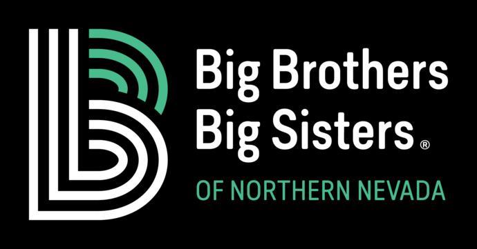 big+brothers+big+sisters+logo.jpg