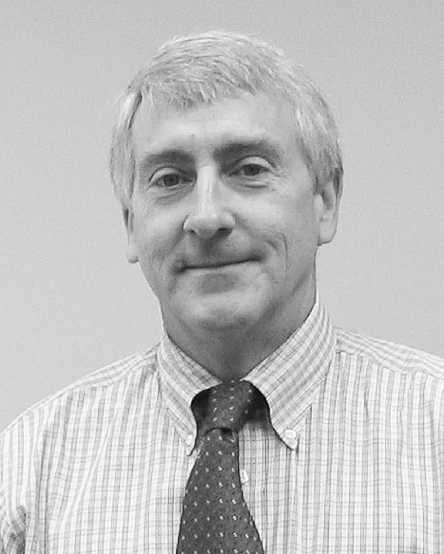 Scott Conant - PartnerDirector of Recovery Services