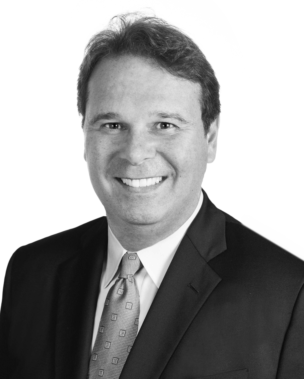 Keith Minella - Partner