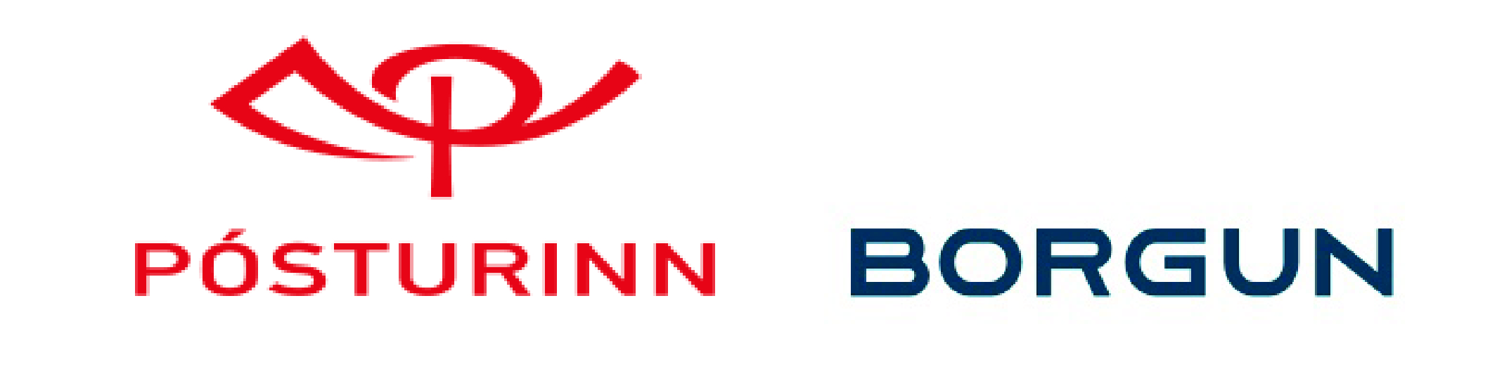 borgun logo-01.jpg