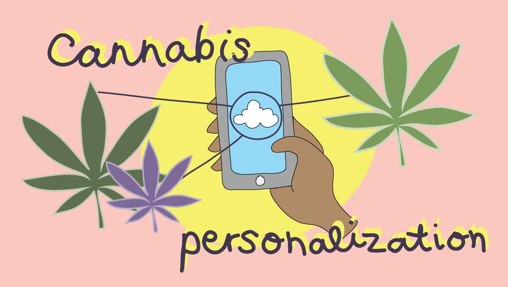 canna_personalization.png