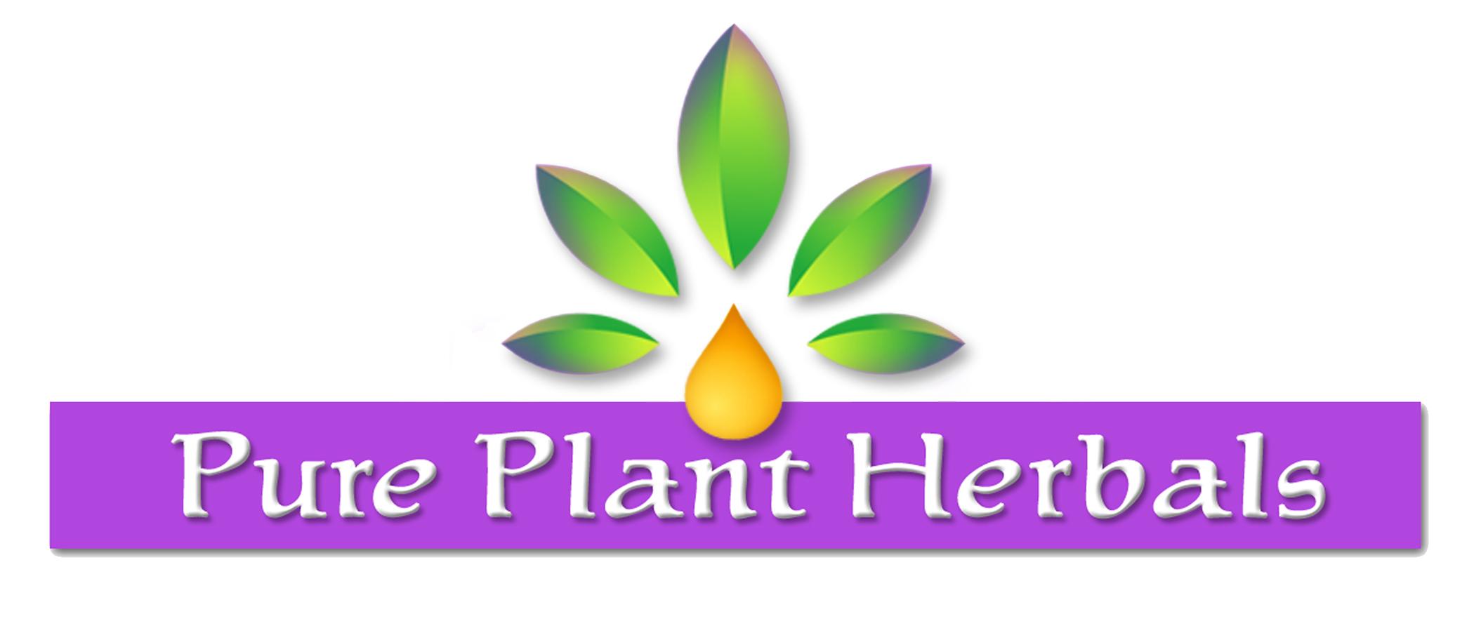 PPH-Logo-3x7-300dpi.jpg