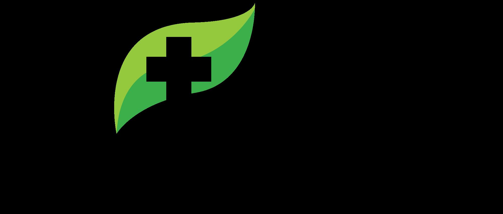 Dr_Delights_Logo_.png