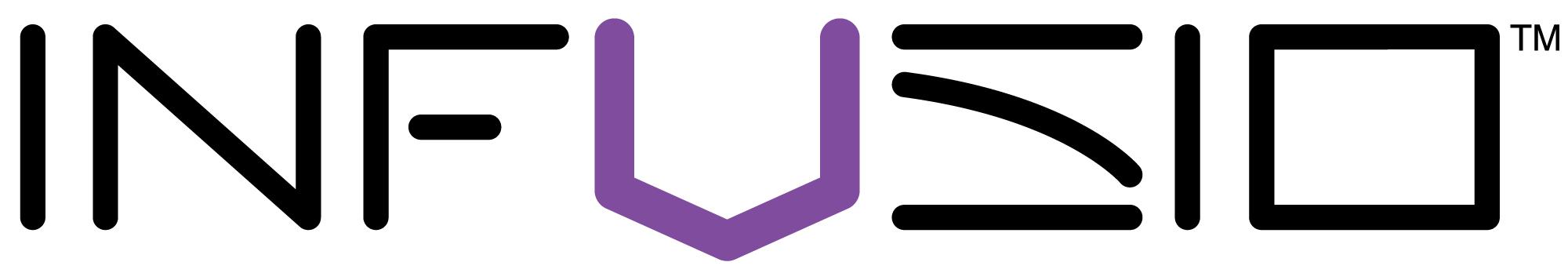 Infusio_Logo_Solid_Black_Lettering_Fat_Purple_U.jpg
