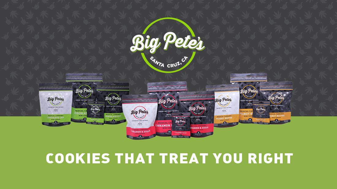 big-petes-treats-brand.jpg