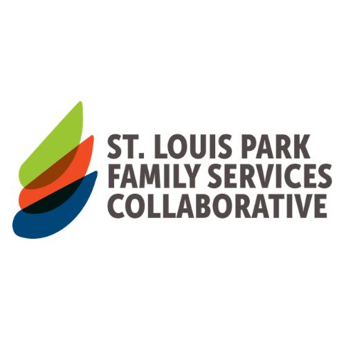 SLP Family Services Collaborative