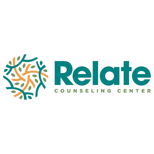 Relate Counseling