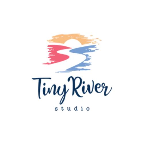 Tiny River Studio.png