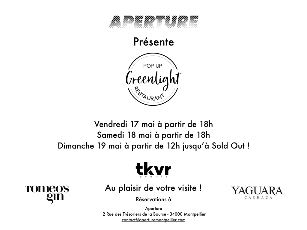 Présentation Greenlight keynote 7.001.jpeg