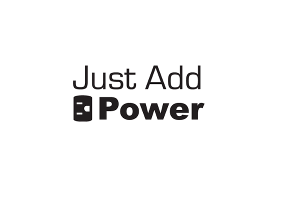 justaddpower.png