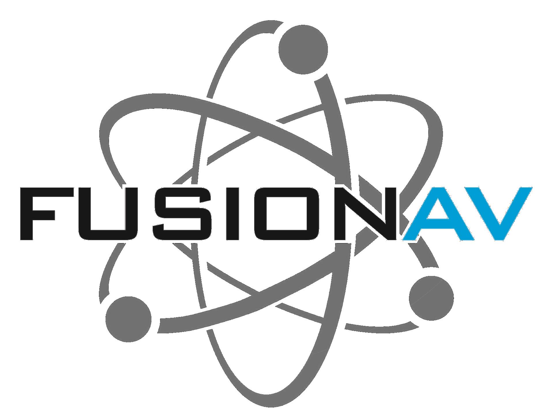 FusionAVTXlogo.png
