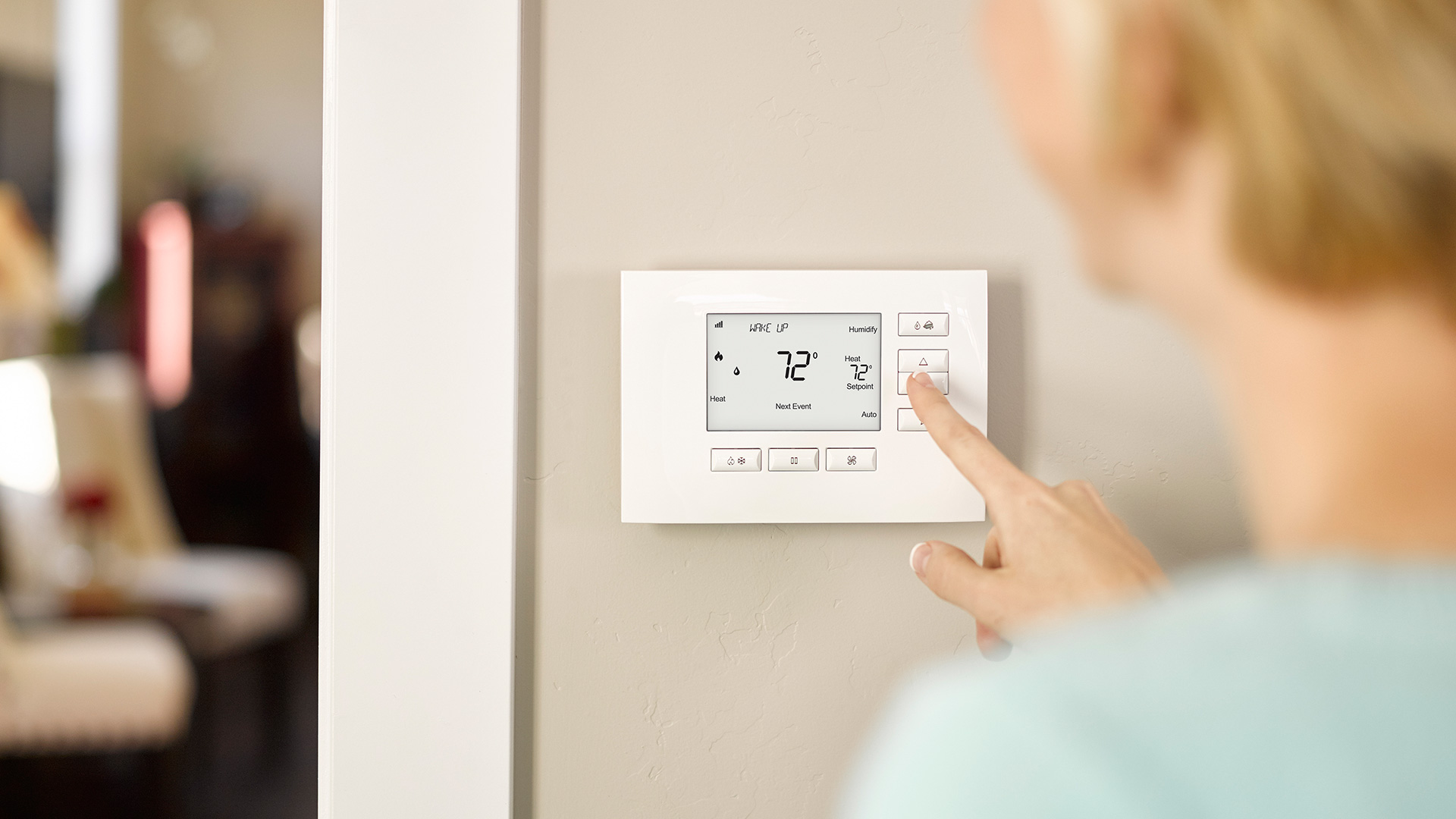 control4-wireless-thermostat-by-aprilaire-smart-home-automation-creative-audio-winnipeg.jpg