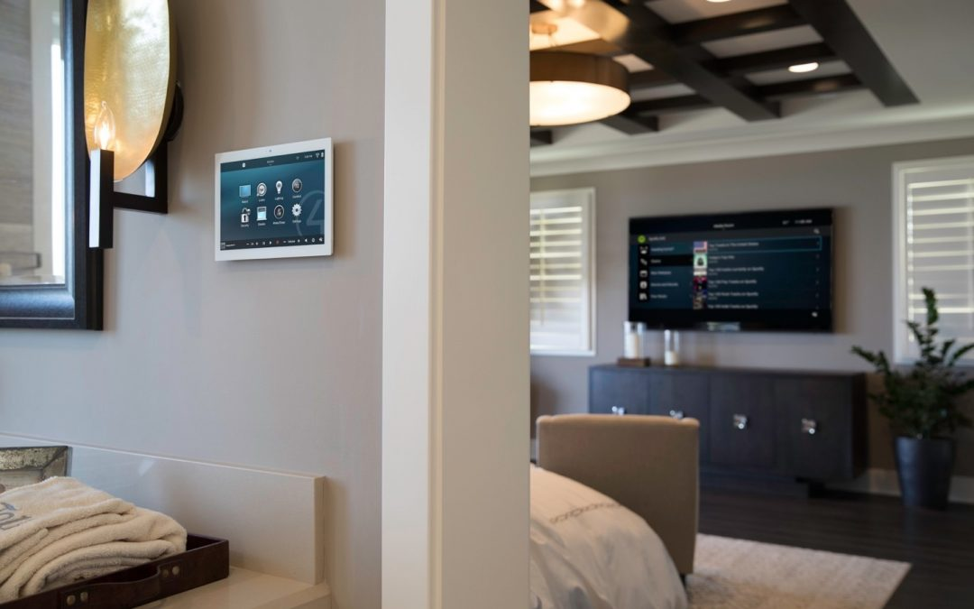top-benefits-professional-home-automation-installation-1080x675.jpg