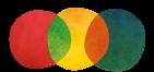 Logo_web-footer.png