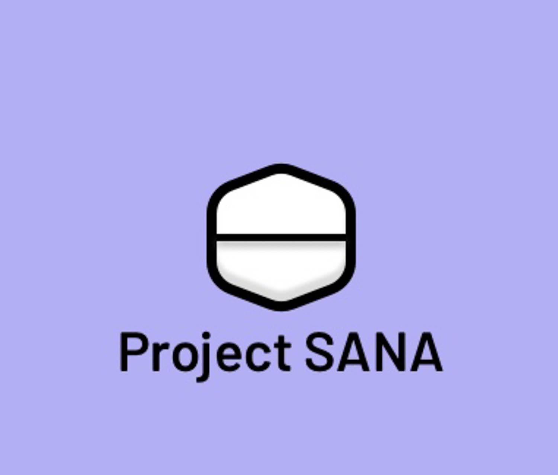 Tiny Logo.jpg