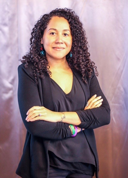 Melissa Madera, PhD - is the Senior Project Manager and Research Fellow for Project SANA. Originally from Washington Heights, New York, Melissa is a first generation Dominican-American who holds a B.A. in History from Baruch College (CUNY), a MSc in Social Studies Education from Pace University, and an MA and Ph.D. in Latin American and Caribbean History from The State University of New York at Binghamton. An expert on abortion story-sharing, Melissa works to center the voices of people who have had abortions and end abortion stigma in all facets of her life. Prior to joining Project SANA, her own abortion experience inspired her to create The Abortion Diary, and spend five years traveling around the world listening to and capturing the diverse abortion experiences of over 300 people. She has been featured on the front page of The Washington Post, NPR's Weekend Edition,Remezcla, Self Magazine, Univision, MSNBC's Breaking Glass series, From A Whisper To A Shout: Abortion Activism and Social Media, and the French documentary film Le choix d'une vie. IG: @theabortiondiarist or @theabortiondiary