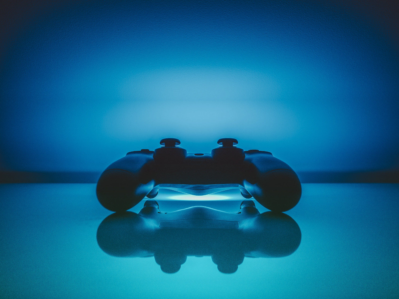 Virtual Reality and custom gaming computers