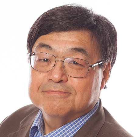 BOARD CHAIR  Charlie Woo Megatoys
