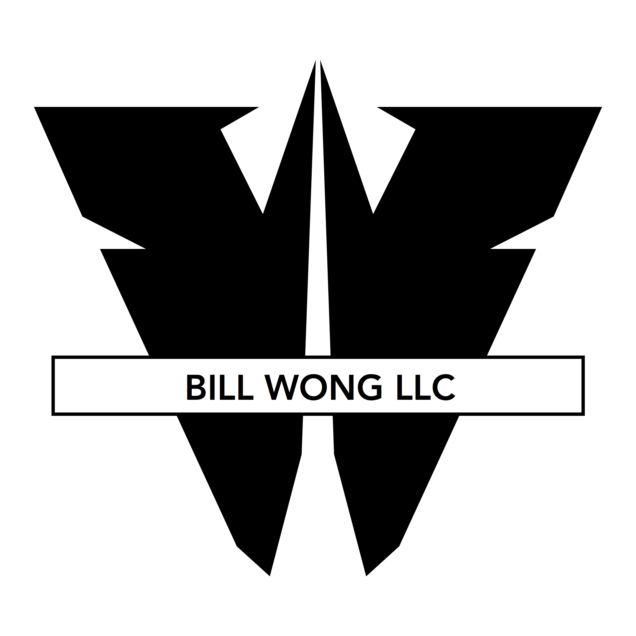 bill wong llc.png