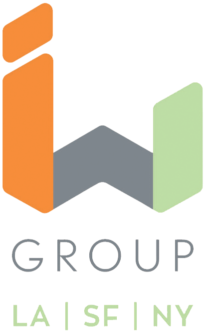 iwgroup.png