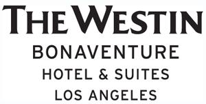 westinbonaventure.jpg