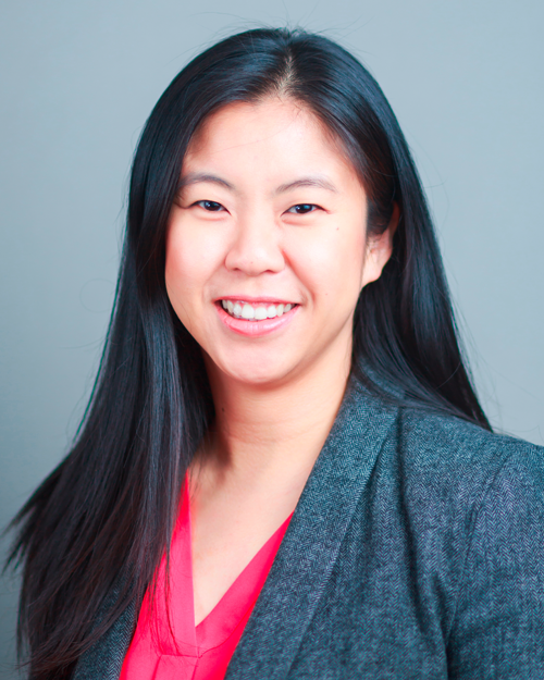 Jade Leung   Attorney  Manatt, Phelps & Phillips LLP