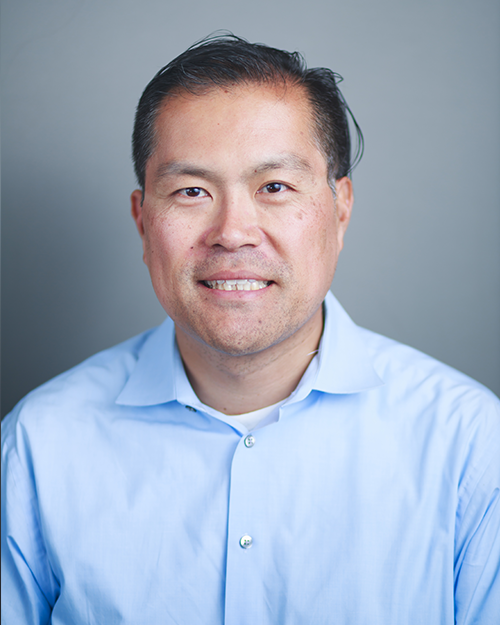 Mike Fong  Director of Public Policy & Government Relations City of Los Angeles, Department of Neighborhood Empowerment