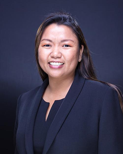 Emmanor Rigonan  Tax Attorney US Tax Shield