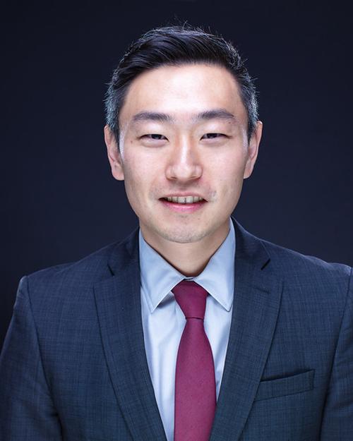 Travis Kaya  Real Estate Associate  Venable LLP